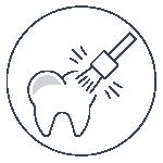 Essential Dental Bleaching