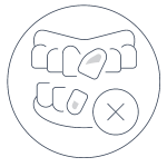 Essential Dental Cosmetic-Dentistry