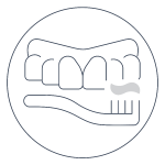 Essential Dental Dentures