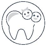 Essential Dental Paedodontics
